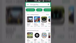Gambar cover How to download root explorer free in android