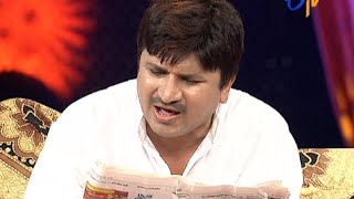 jabardasth-23rd-july-2015rocket-raghava-performance