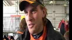 Platz 1- für Live Strip com Racing #VLN 2009