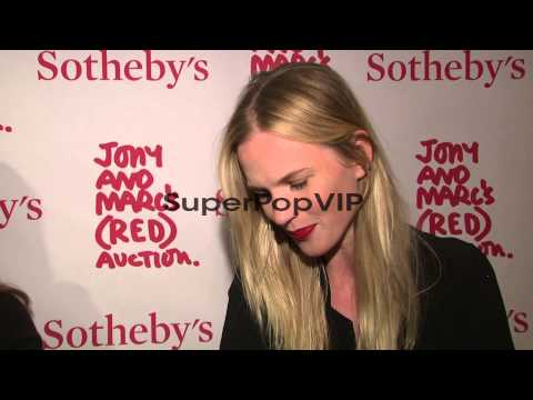 INTERVIEW -?? Anne Vyalitsyna speaks about working with R...