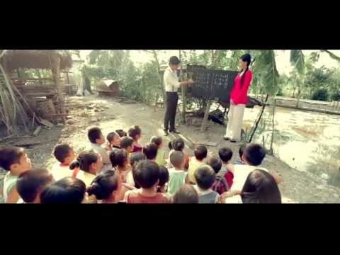 [Music Video] Nước Mắt - Trần Tuấn Lương