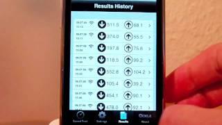 iPhone 3G S WLAN Problem