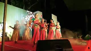 Indraneelam choodi....janeesh.c.k