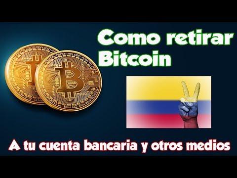 💰BITCOIN A PESOS COLOMBIANOS 2019 [EL MEJOR TUTORIAL LOCALBITCOIN] Monetiza Tus Criptomonedas Fácil
