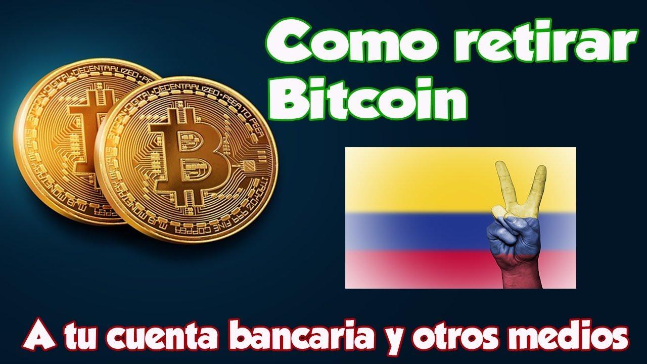 btc pesos)