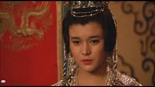 「敦煌」映画のヒロイン中川安奈さんが49歳の若さで死去、井上靖さん原...