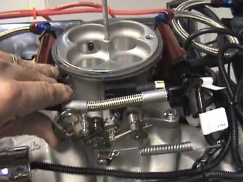 fast ezefi basic installation procedure