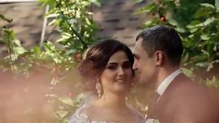 📷📹💍 Свадебный клип Славянск на Кубани