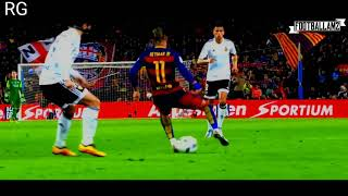 \/ Skill Of Neymar jr \/ Whatsapp Status