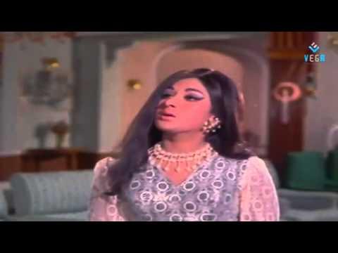 Vaani Rani Tamil Video Song 05