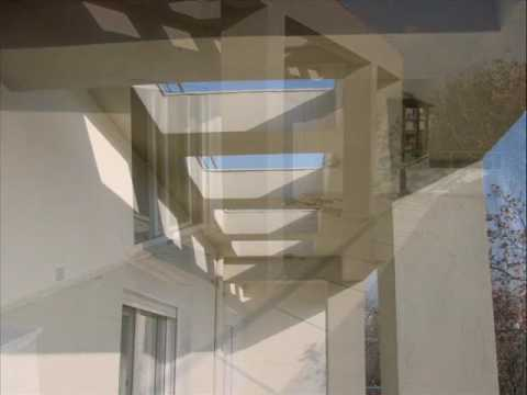 penthouse in Greece Macedonia Thessaloniki