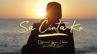 SA CINTA KO ♡ | Seankitu X Essaw