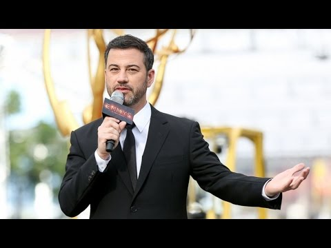 Jimmy Kimmel will return to host 2018 Oscars