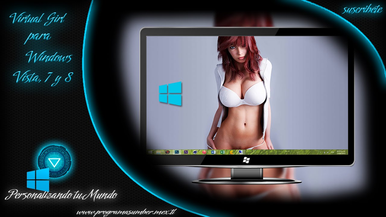 videos para mujeres videos  hd