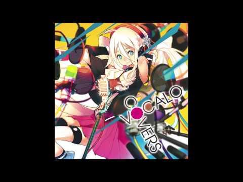 Vocalo Covers Yumegiwa Last Boy Youtube