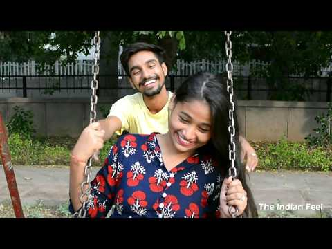 TIF | Pyar Ki Jeet | Comedy Video 2018