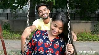 TIF | Pyar Ki Jeet | Comedy Video 2018