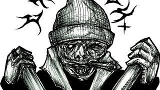 Dj Cxx - Daily Manslaughter