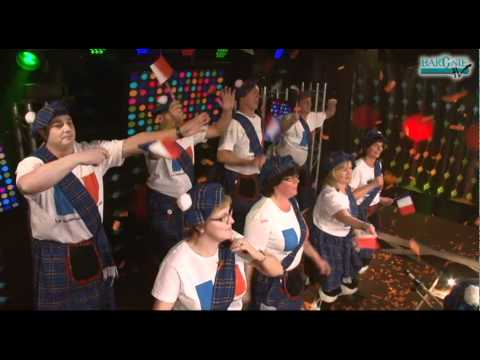 2012 Lied 17 Vessmah   La polonaise pele mele