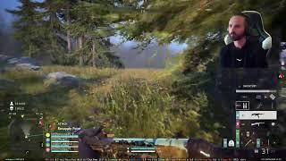 Battlefield 5: Firestorm Legends (ft. Maxiq, Outlaw & Zguy)