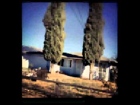 We buy all houses any condition cash in kerman ca real estate, home properties, sell house