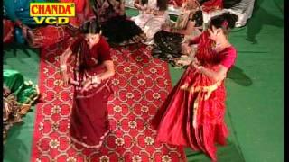 Vivah Gali Hindi Wedding Songs 04 Aaj Mero Belan mauj Udaye Shadi Byah Ladies Sangeet