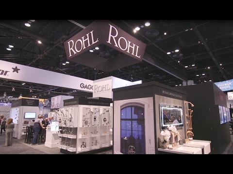 rohl-at-kbis-2017