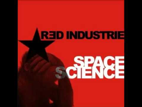 Red Industrie - Artificial (LOEP Remix)