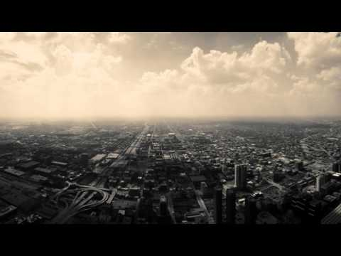Elevator Phase - Highway (Ambient, Chillout, Jazz, Lounge Music)