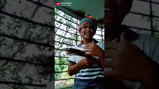New Bangla comedy clip