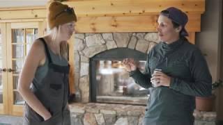 Dakine Brentwood Bibs - Best Ski Outerwear - 2019 POWDER Apparel Guide
