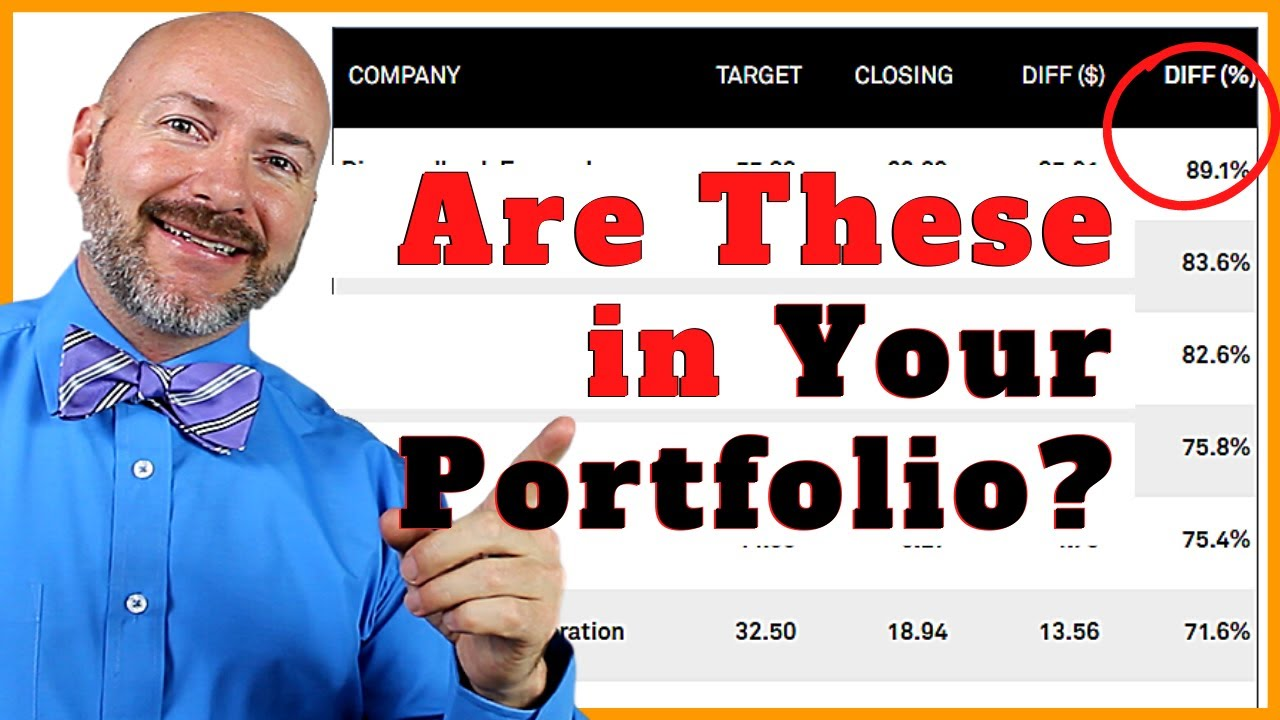 Top 12 Penny Stocks to Buy for 12X in 12   YouTube