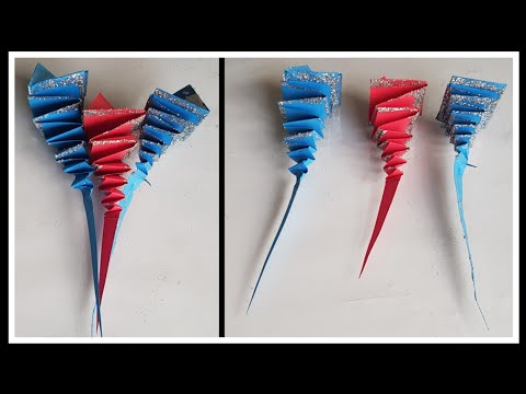 Diy diwali decoration ideas from paper