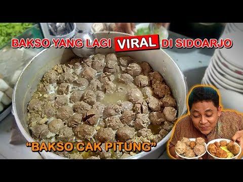 bakso-cak-pitung-bakso-yang-lagi-viral-di-sidoarjo