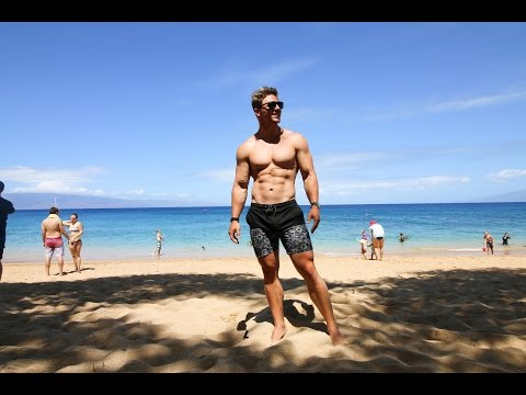 BEST VACATION EVER | HAWAII VLOG