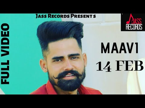 14-feb- -(-full-hd)- -maavi- -new-punjabi-songs-2019- -latest-punjabi-songs-2019