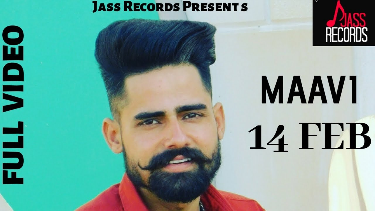 new punjabi sad song download mp3tau
