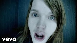 Watch Underoath Youre Ever So Inviting video