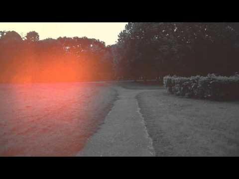 Mad Money - Laikykis Broli (Instrumental)