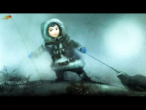 Never Alone Gameplay (PC HD)
