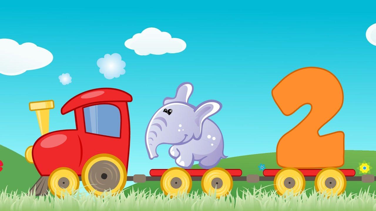 Cantece pentru copii - Cutiuta muzicala