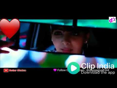 Gali Me Mare Fere.. Best Whatsapp.. Status.. song