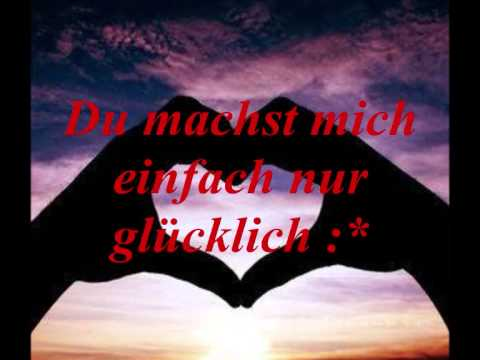 alles gute zum valentinstag youtube. Black Bedroom Furniture Sets. Home Design Ideas