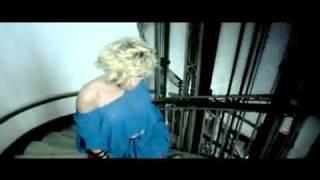 Gulsen - Geht nicht, gibt's nicht (Deutsche Übersetzung) Türkische Pop Salsa Dance Musik 2011