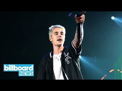 Justin Bieber's New Song 'Friends' is The Banger We All Needed! | Billboard News