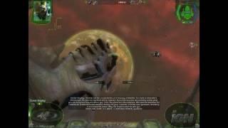 DarkStar One PC Games Gameplay - Nice Ships