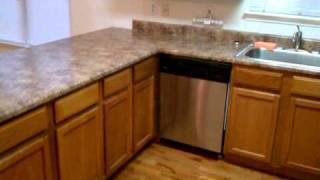Rental house located in S.W. Atlanta...Section 8 is welcome