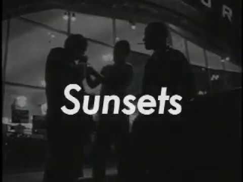 Sunsets Trailer