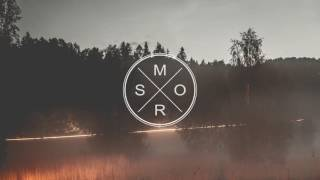"Fast Melodic Chill Trap Beat ""Grey"" Instrumental By Mors"