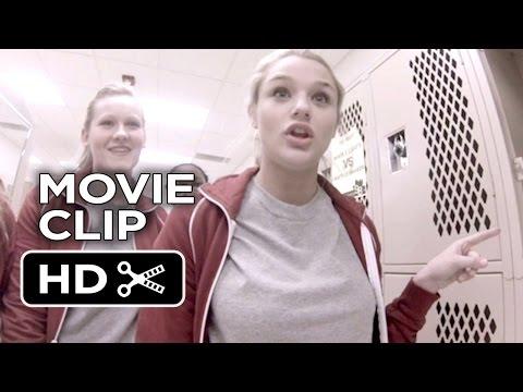 A Girl Like Her Movie   er 2015  Lexi Ainsworth High School Drama HD